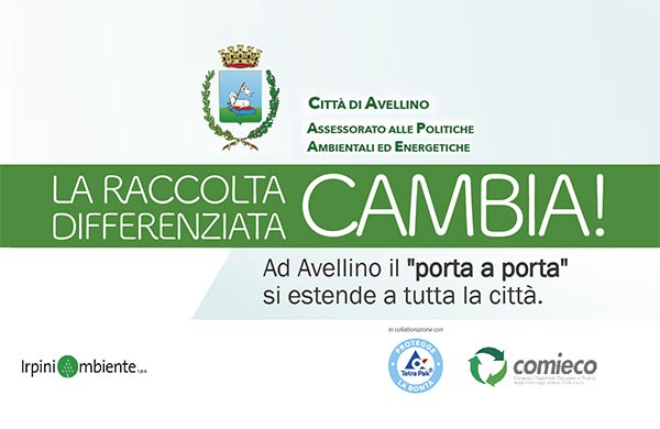 differenziata-avellino