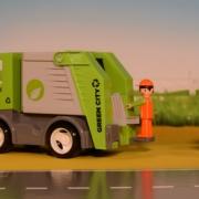 Operatori ecologici