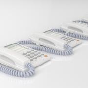 Call center Irpiniambiente