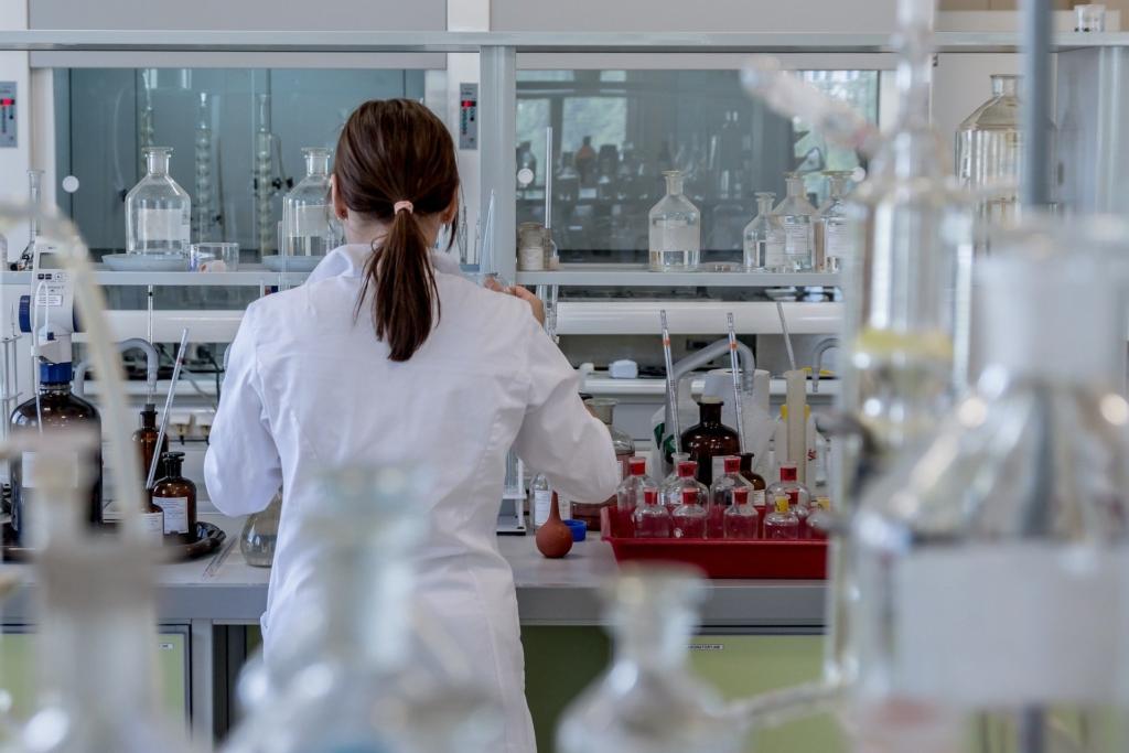 dottorato di ricerca in tematiche green